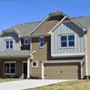 Biens immobiliers à vendre Corenc